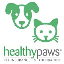 HealthyPaws.Insurance.jpeg