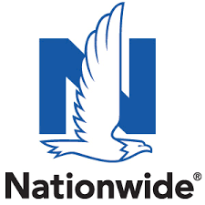 Nationwide.Pet.Insurange.png